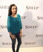 Sheep Fall Collection 2013 - Women Wear 001 667x1000