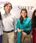 Sheep Fall Collection 2013 - Women Wear 002 800x533