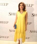 Sheep Fall Collection 2013 - Women Wear 005 667x1000