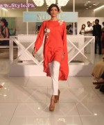 Sheep Fall Collection 2013 - Women Wear 008 667x1000