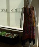 Shirin Hassan Eid Ul Azha Dresses 2013 For Ladies 001