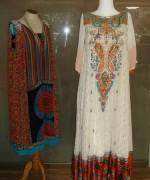 Shirin Hassan Eid Ul Azha Dresses 2013 For Ladies 002