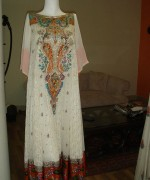 Shirin Hassan Eid Ul Azha Dresses 2013 For Ladies 003