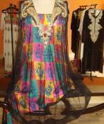 Shirin Hassan Eid Ul Azha Dresses 2013 For Ladies 004