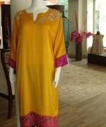 Shirin Hassan Eid Ul Azha Dresses 2013 For Ladies 006