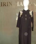 Shirin Hassan Eid Ul Azha Dresses 2013 For Ladies 008