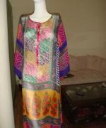 Shirin Hassan Eid Ul Azha Dresses 2013 For Ladies 009