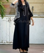 Silaayi Fall Collection 2013 For Women 005