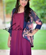 Silaayi Fall Collection 2013 For Women 006