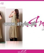 Silkasia Andaz Collection 2013 For Women 007