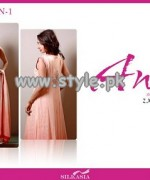 Silkasia Andaz Collection 2013 For Women 008