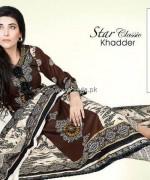 Star Classic Khaddar 2013 by Naveed Nawaz Textiles 004