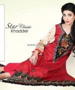 Star Classic Khaddar 2013 by Naveed Nawaz Textiles 008