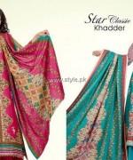 Star Classic Khaddar 2013 by Naveed Nawaz Textiles 009