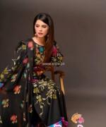 Taana Baana Winter Collection 2013 for Women 002
