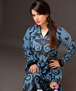 Taana Baana Winter Collection 2013 for Women 003