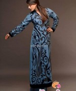 Taana Baana Winter Collection 2013 for Women 007