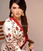 Taana Baana Winter Collection 2013 for Women 008