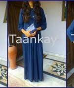 Taankay Midsummer Collection 2013 For Women 0010