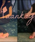 Taankay Midsummer Collection 2013 For Women 004