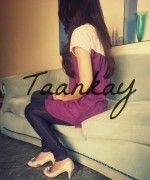 Taankay Midsummer Collection 2013 For Women 005