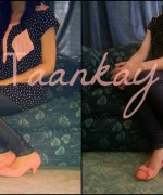Taankay Midsummer Collection 2013 For Women 006