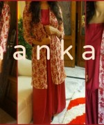 Taankay Midsummer Collection 2013 For Women 007