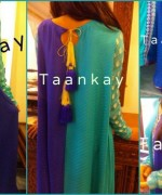 Taankay Midsummer Collection 2013 For Women 009