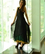 Taree'z Party Wear Collection 2013 For Women 002