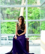 Taree'z Party Wear Collection 2013 For Women 003