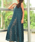 Taree'z Party Wear Collection 2013 For Women 004