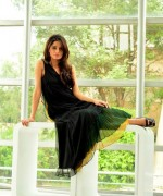 Taree'z Party Wear Collection 2013 For Women 005