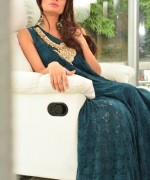 Taree'z Party Wear Collection 2013 For Women 006