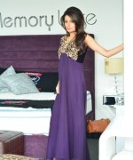 Taree'z Party Wear Collection 2013 For Women 008