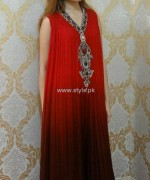 Teena by Hina Butt Fall Collection 2013 for Women 007
