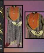 Turn Style Eid-Ul-Azha Collection 2013 For Women 001