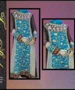 Turn Style Eid-Ul-Azha Collection 2013 For Women 0010