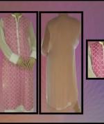 Turn Style Eid-Ul-Azha Collection 2013 For Women 0011