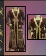 Turn Style Eid-Ul-Azha Collection 2013 For Women 0013