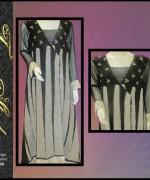 Turn Style Eid-Ul-Azha Collection 2013 For Women 004