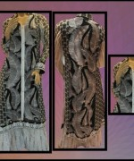 Turn Style Eid-Ul-Azha Collection 2013 For Women 005