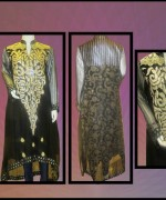 Turn Style Eid-Ul-Azha Collection 2013 For Women 007