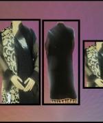 Turn Style Eid-Ul-Azha Collection 2013 For Women 008