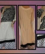 Turn Style Eid-Ul-Azha Collection 2013 For Women 009