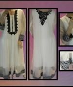 Turn Style Eid-Ul-Azha Collection 2013 For Women 0105