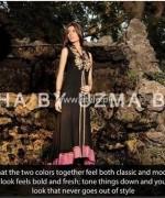 Umsha by Uzma Babar Eid-ul-Azha Collection 2013 for Women 014