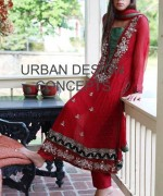 Urban Design Concepts Fall Collection 2013 for Women 003