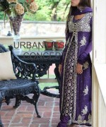 Urban Design Concepts Fall Collection 2013 for Women 006