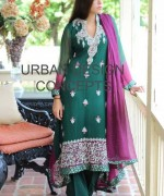 Urban Design Concepts Fall Collection 2013 for Women 007