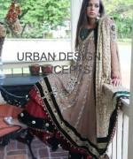 Urban Design Concepts Fall Collection 2013 for Women 009